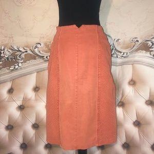 millard fillmore Dresses - Millard Fillmore VTG style A-line Skirt